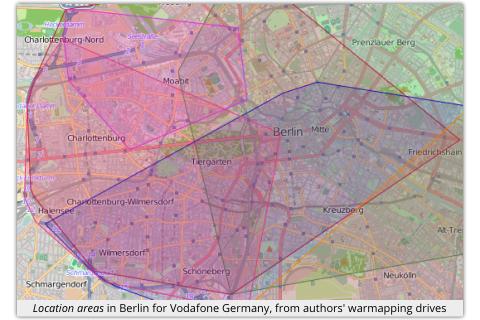fonez-maps-960