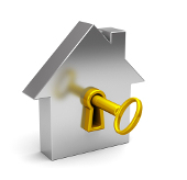 shutterstock_HouseSecure170