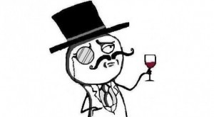 Lulzsec Leader Apparently Arrested in Essex