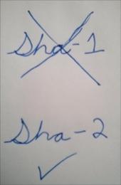 SHA1-SHA2-170
