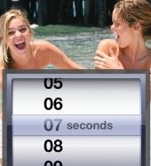 snapchat-timer-170