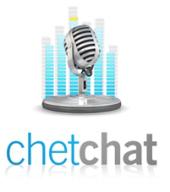 chet-chat-logo-170