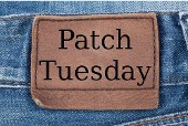 patchtuesday170