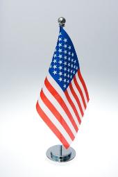 american-flag-170