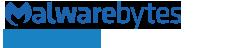 malwarebytes: Partner Perspectives