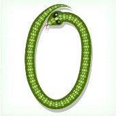 zero-snake-170
