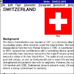 MicrosoftWrite250