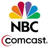 NBCComcast170