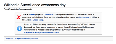 Wikipedia Screen Shot 2014-02-11 at 10.48.26