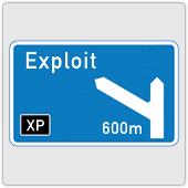 exploit-sign-170