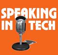Speaking in Tech: Depressing WannaCrypt postmortem edition