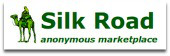 Silk Road logo