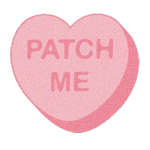 Monster super-critical Patch Tuesday for February 2013