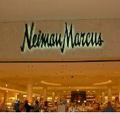 Image of Neiman Marcus shopfront courtesy of Wikimedia Commons