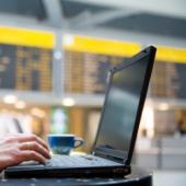 US court dismisses suit brought against border laptop searches