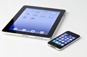 ipad-iphone-170
