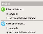 SkypePrivacy170