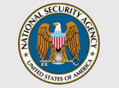 Snowden outs NSA's Follow The Money international banking spies