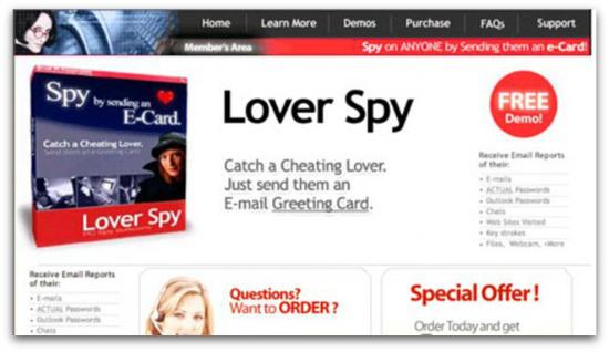 loverspy-screenshot550
