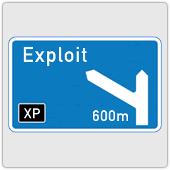 exploit-sign-170