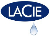 LaCie leak. Image courtesy of Shutterstock