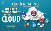 Download the Dark Reading  November special issue