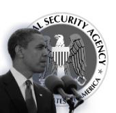 Obama image couresy of Filip Fuxa / Shutterstock