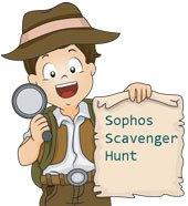 Hunter. Image courtesy of Shutterstock.