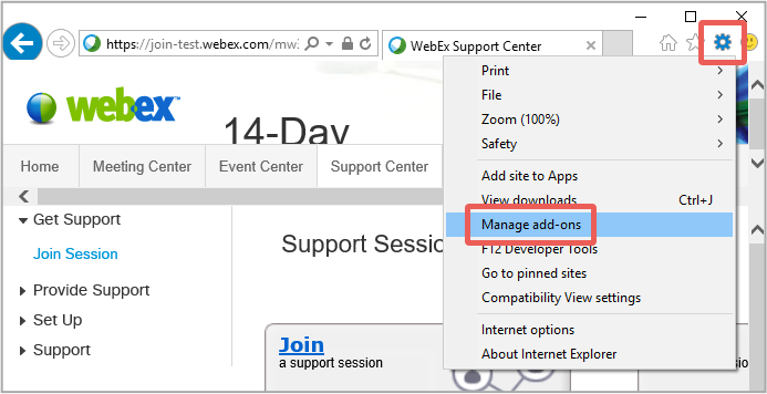 Cisco WebEx code execution hole – what you need to know